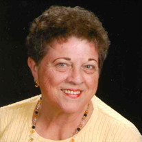Sandra L. Sorentino