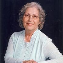 Barbara Jean Putman