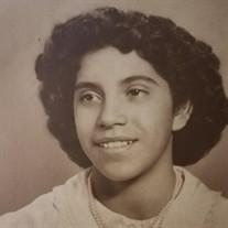 Eleanor Kelly Samano