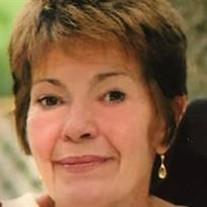 Kathryn B. Forcelli