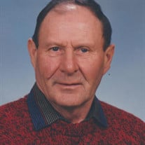 Darold Kirschbaum