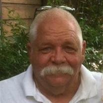 MSG Earl Stanley Zoellner