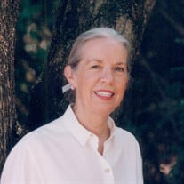 Joan Simpson