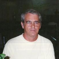 Mr. Larry W. Davis