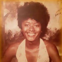 Sheron Diane Damron of Selmer, TN