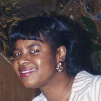 Mary Lee Randolph