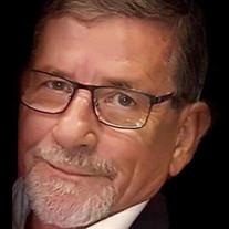 Andrzej Jedrzejewski