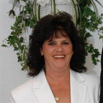 Laura J Joy