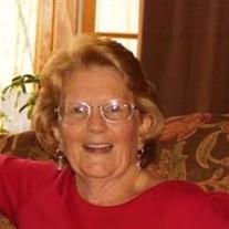 Debra Lynn Davenport