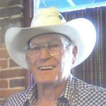 Daniel George Meyers