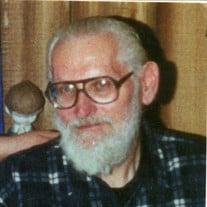Richard  William Kile