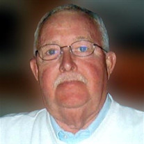 Gerald L. Elliott