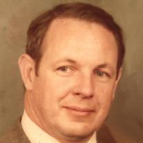 Rex Evan King