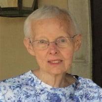Rebecca A. Lamprecht