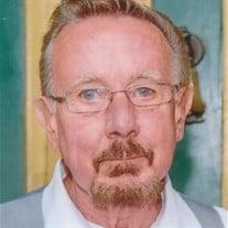 Thomas P. Wisniewski