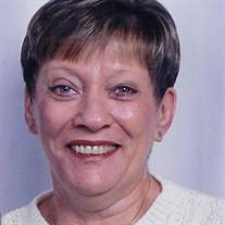 Pamela S. Vogelmann