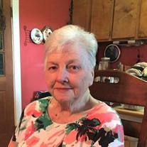Mrs. Dorothy Silvey Roth