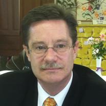 Thomas E. Sanborn