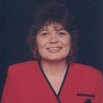 Genna Gloeckner