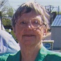 Judy A. Booze