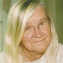 Sharon K. Bickett (Hartville)