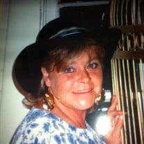 Elaine M. Yaddow