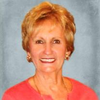 Carolyn J.  Dec