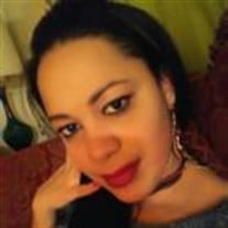 Ms. Marlenny  Guzman