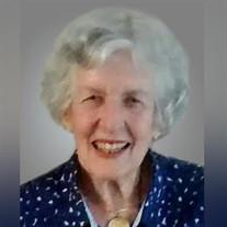 Nancy Armitage Troxel