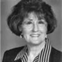 Helen E. Bartlett