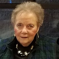 Viola Buhler
