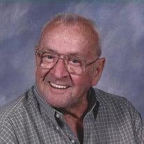 Malcolm  S.  Brand
