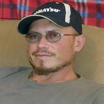 Todd Allen Friedricksen