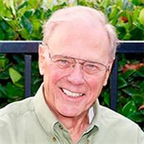 Mr. Donald Williams