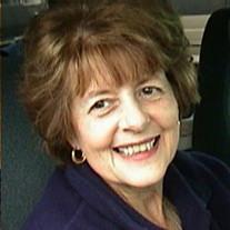 Rose Zelasko