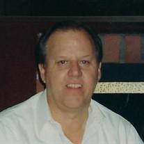 Richard A Carlson