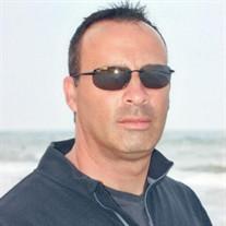 David Rauel Riveras