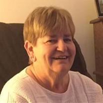 Carol R. James