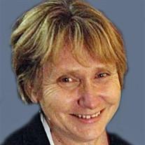 Teresa  M. Dorothy