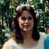 Jenness Drummond