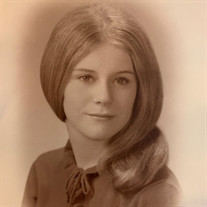 Wendy R. Tripp