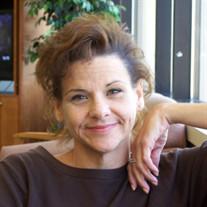 Karmen Kaye Allen