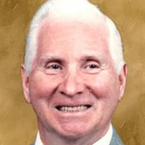 Mr, Judson R. Pittman