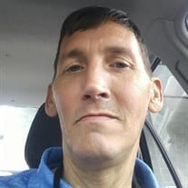 Jeffrey  Michael  Wallace