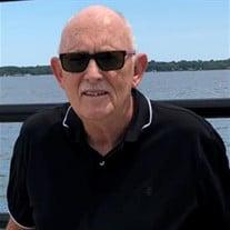 Bobby Lynn Weaver