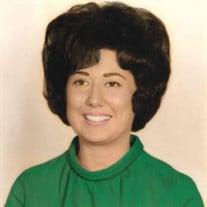 Linda Harwell Jones
