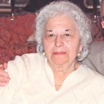 Rita G. DiFlorio
