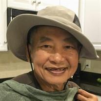 Thinh Duc Nguyen
