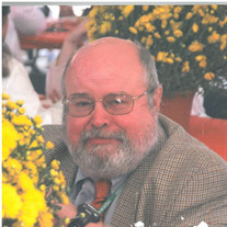 Scott D. Gleditsch M.D.