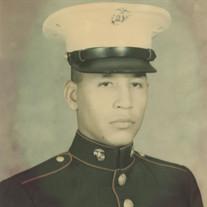 Robert  L Cordova